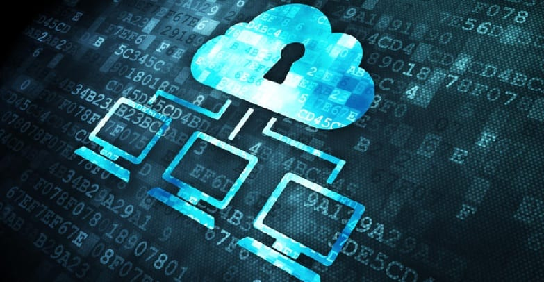 ssl-cloud-big-data-security1