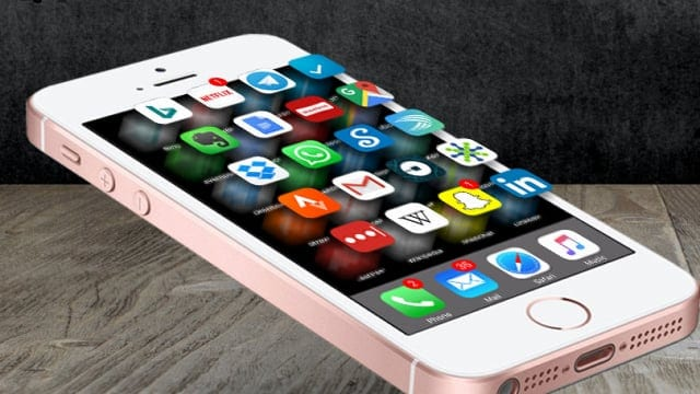 the-100-best-iphone-apps-of-2016_ntt3.640