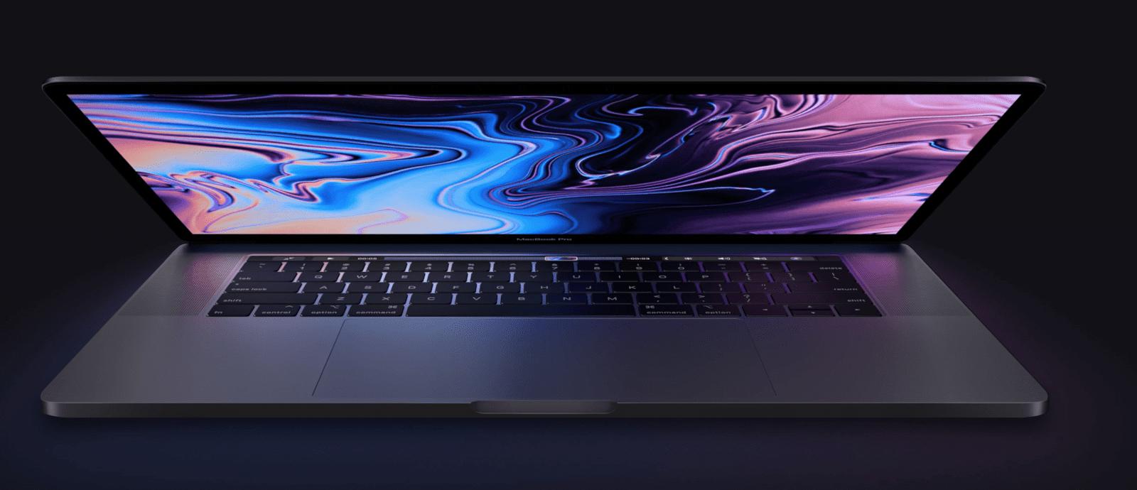Csatlakoztassa a mac mini-t a MacBook Pro-hoz
