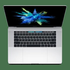Használt Mac