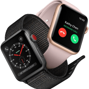 Használt Watch