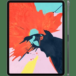 Használt iPad