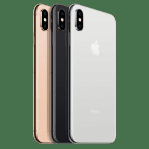 Használt iPhone