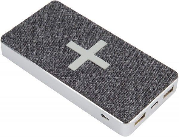 XW300 Power Bank Wireless 800