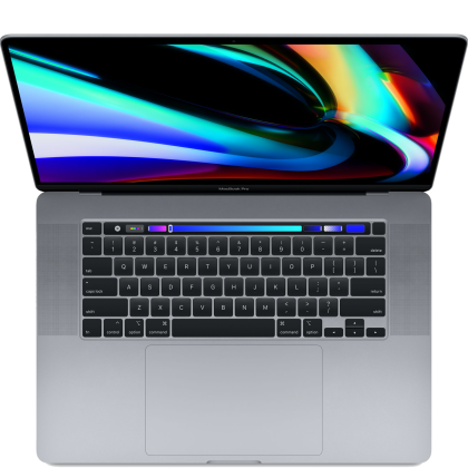 mbp16touch-space-PNG2